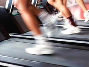 3-Surprising-Ways-to-Enjoy-Treadmill-Running