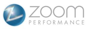 Zoom Orb