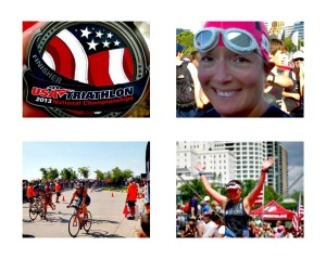 USAT Collage
