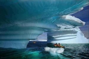 Kayaking_Glacier_Bay_Alaska