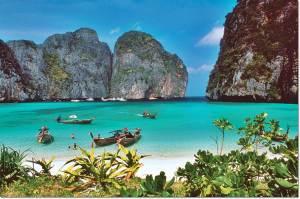 phuket-island-3