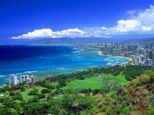 view_from_diamond_head_oahu_hawaii1