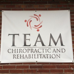 This rehab is the best there is!